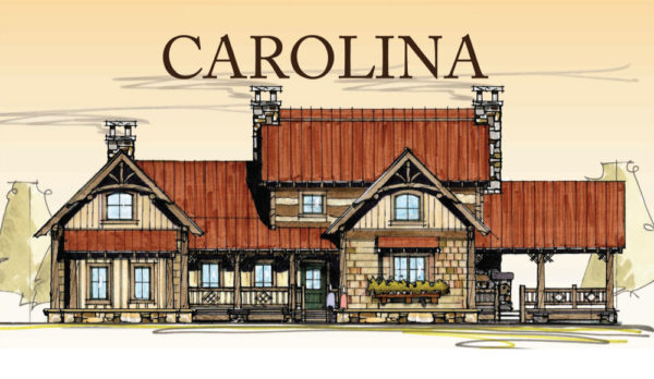 new homes for sale north carolina