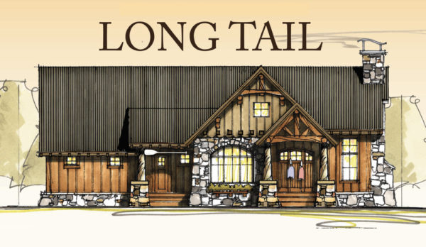 featured home plans north carolina