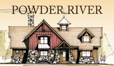 available home plans asheville