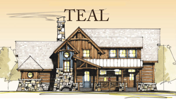new home collection asheville grove park cove